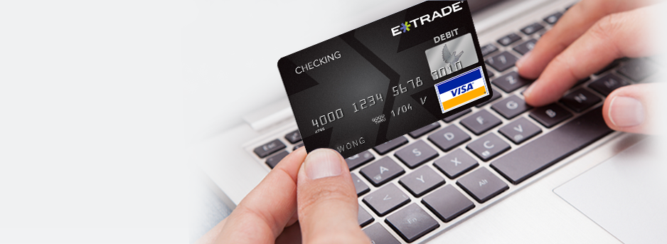 Trade binary options etrade