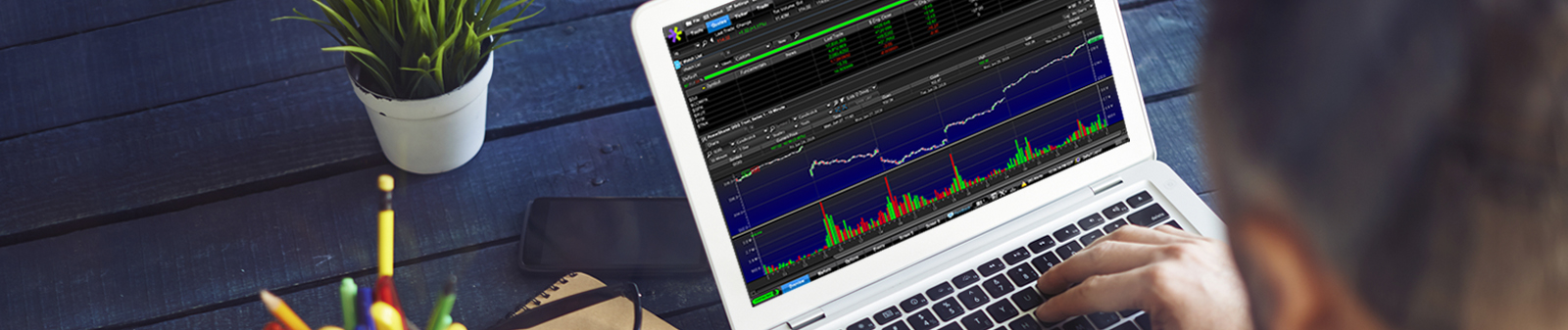 How to get level 2 options trading on etrade