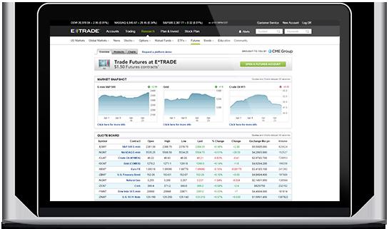 Credit spread option margin requirements of brokerage account