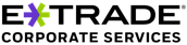 ETrade logo