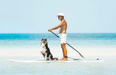 Start planning your retirement - image