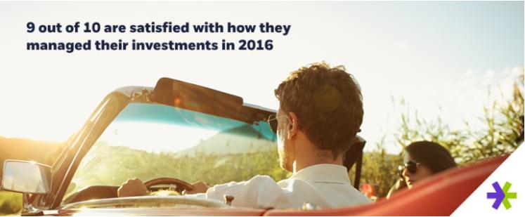 2016 Q4 - Retirement, Investing and Saving thumbnail - image