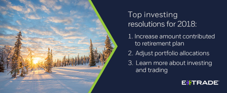 2017 Q4 - Retirement, Investing and Saving thumbnail - image