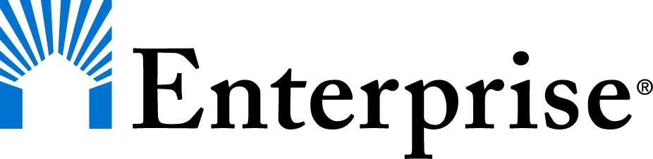 enterprise - logo image