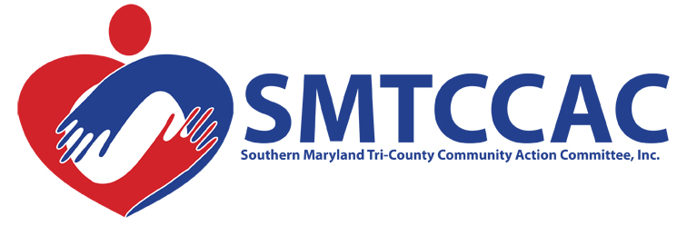 Southern Maryland Tri-County Community Action Committee, Inc. - logo image