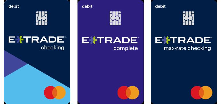 Etrade Phone Number >> Debit Card Request