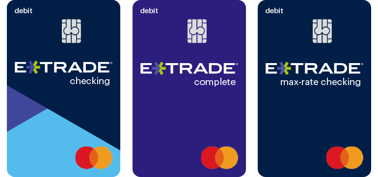 Debit Card Request