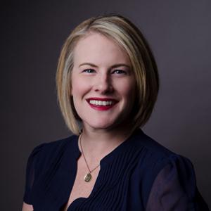 Carrie Kovac - image