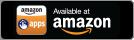 Etrade Amazon App